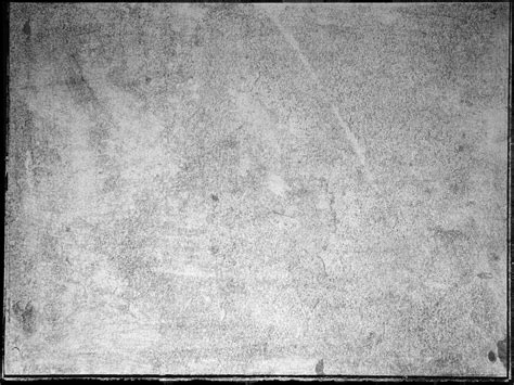 This But With More Texture And With The Perimeter Layer 3 | free texture feel free to use these high res texture