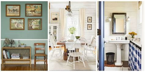 home decorating ideas cheap 30 inexpensive decorating ideas how to decorate on a budget