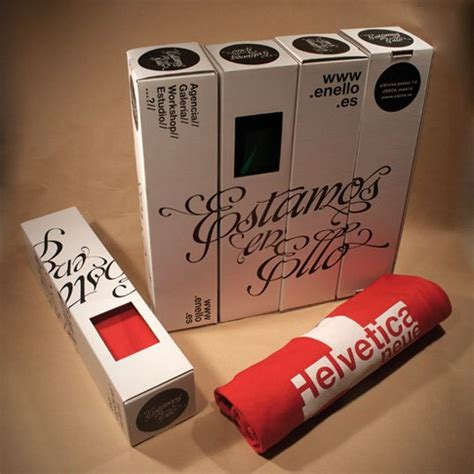 Tshirt Kaos Most Awesome 25 best ideas about t shirt packaging on