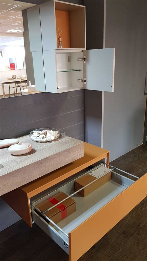 Mobili Bagno Outlet by Outlet Mobile Bagno Azzurra Arredo Bagno A Prezzi Scontati
