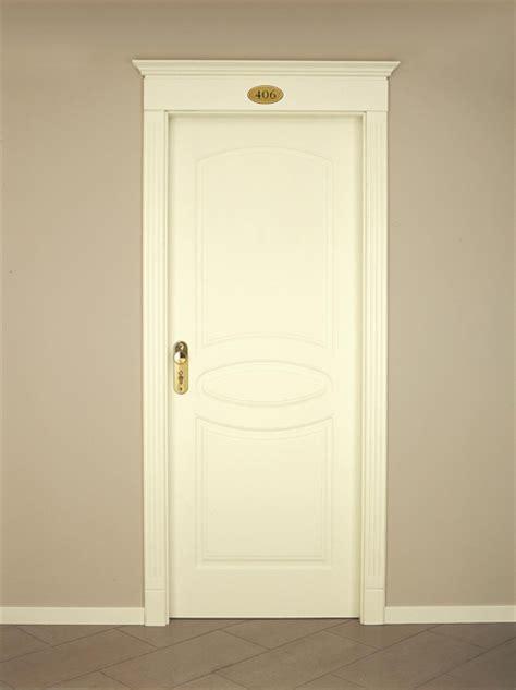 porte per alberghi pietrelli porte porte per la tua casa ad alto gradimento