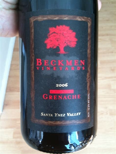 Beckman Winery Tasting Room by 17 Best Images About Santa Ynez Wine Trail On