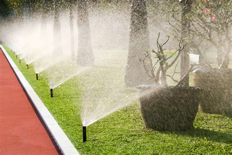 sistemi di irrigazione per giardini impianti di irrigazione per giardini studio progetto