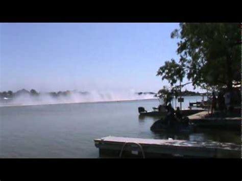 green country drag boat racing john haas crash chouteau bend 2010 mp4 doovi