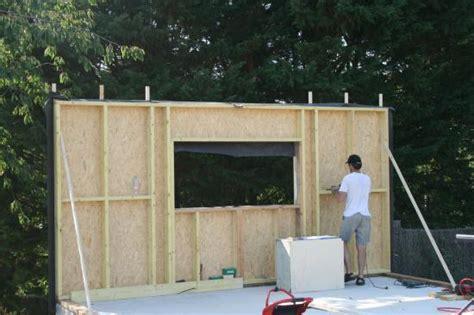Maison Du Futur écologique 4034 by Garage En Auto Construction