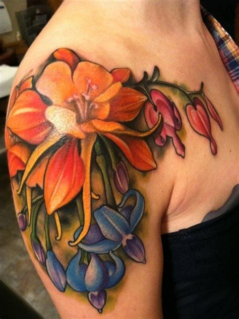 tattoo bleeding ink 17 best images about ink on california tattoos