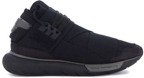 adidas y 3 qasa high all 4 colors for buyer s guide runrepeat