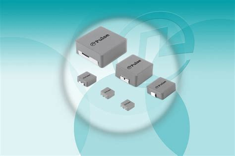 application of molded inductor molded power inductors certified for use in automotive applications electronics360