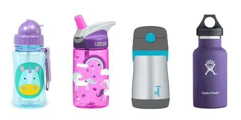 Cute Small Bathroom Ideas by 13 Best Kids Water Bottles For Fall 2018 Cool Water