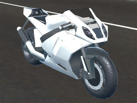 motosiklet yarisi oyunu motor oyunlari