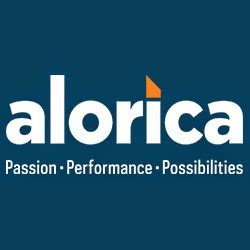 alorica review can i make money working from home