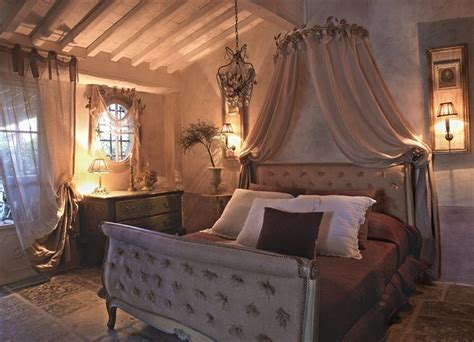 18th Century Home Decor 20 Awesome Shabby Chic Bedroom Furniture Ideas Decoholic
