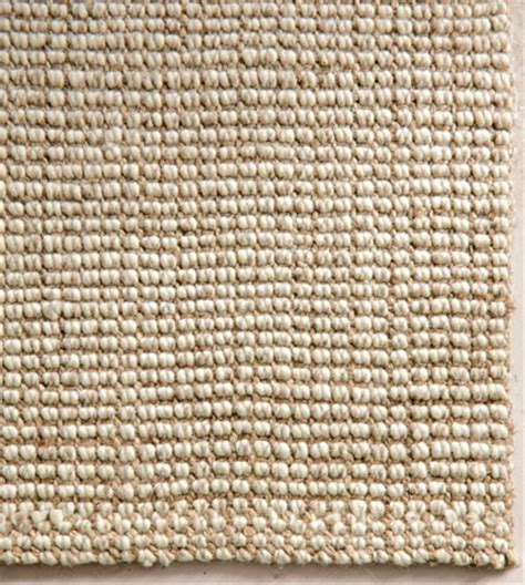 chunky wool and jute rug wool and jute rugs roselawnlutheran