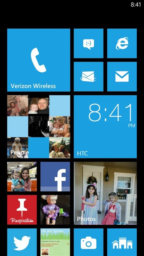 meet the new windows phone 8 reinvented around you microsoft ad microsoft windows phone 8 reinvented around me simply