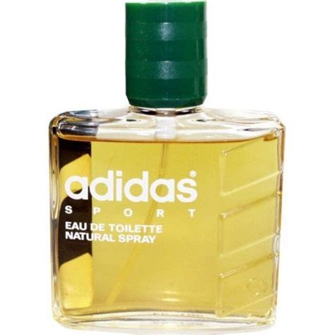 Parfum Adidas Sport adidas sport eau de toilette reviews and rating