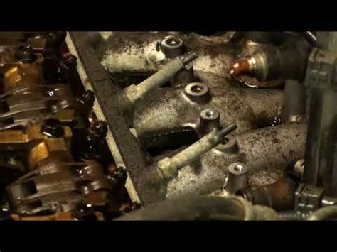 gm p0401 egr troubleshooting by wells engine management youtube gm p0401 egr troubleshooting by wells engine management