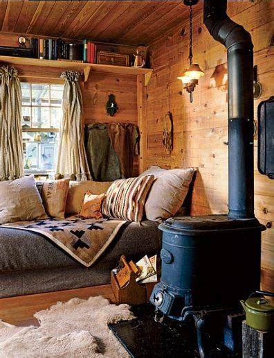 50 log cabin interior design ideas cabin pinterest inrichting blokhut i love my interior