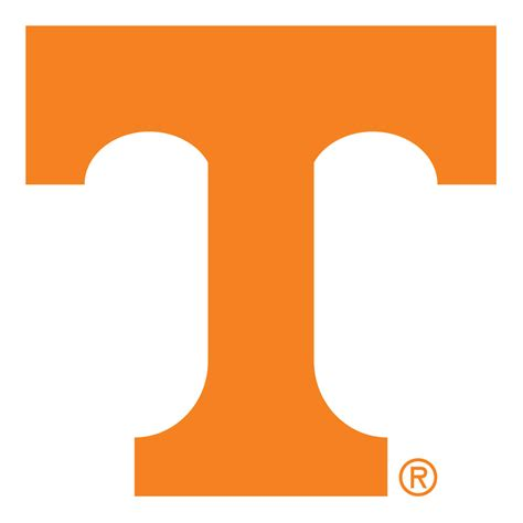 university of tennessee vols power t american by gdaykreations nike news tennessee enhances brand across all athletics