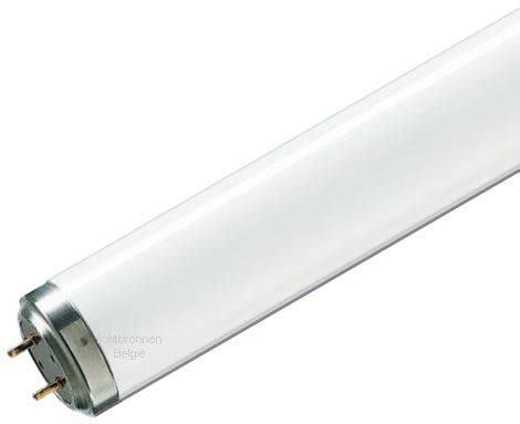 actinic bl tl 40w 10 g13 120cm l belgie
