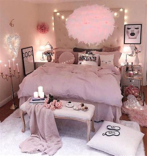decoracion para habitacion pequeña de mujer decoracion habitacion mujer joven trendy dormitorios