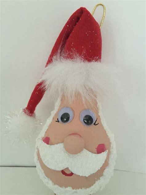 Ordinary Christmas Light Bulb #7: 655088d72776fb058e8e6a8158680ece--christmas-diy-christmas-ornaments.jpg