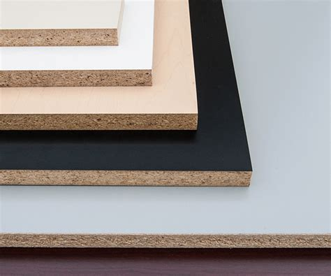 Black Melamine Shelf Board by Melamine Sheets Melamine Shelves Laminate Sheets