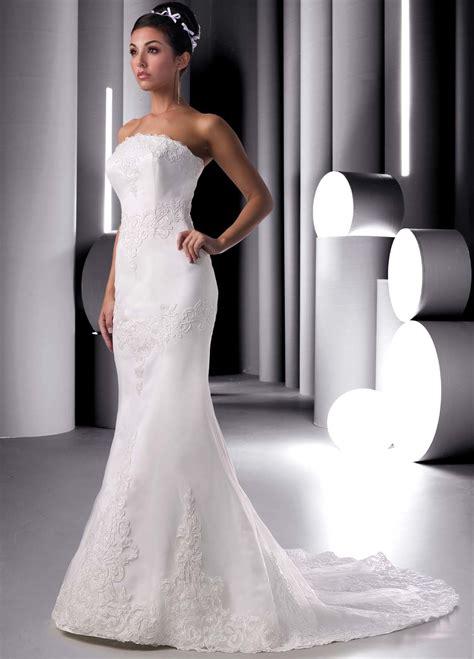 china designer wedding dress d001 china white designer