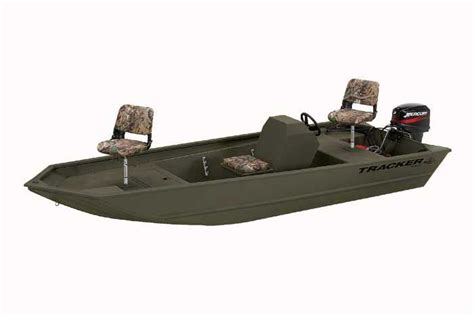 bass tracker grizzly jon boats research tracker boats grizzly 1654 cc aw jon boat on