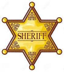 woody sheriff badge template woody story sheriff badge search