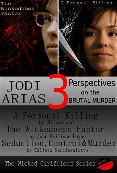 jodi arias murderpedia the encyclopedia of murderers jodi arias books murderpedia the encyclopedia of