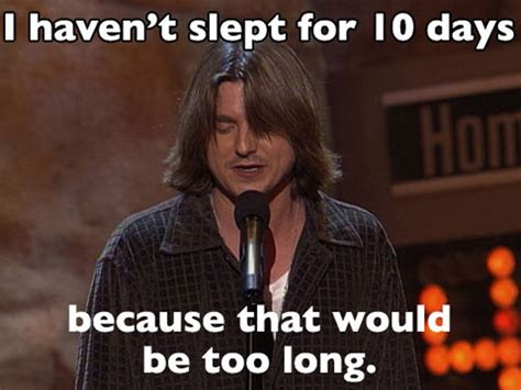 Mitch Hedberg Memes - the funniest mitch hedberg quotes of all time 24 pics