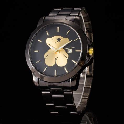 aliexpress zegarki zegarki tous na aliexpress aliexpress markowe repliki