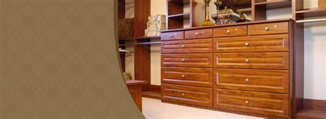 kitchen cabinets palm desert palm desert cabinets closets cabinets closets palm