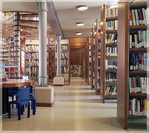 interior perpustakaan desain interior perpustakaan minimalis pribadi dan umum