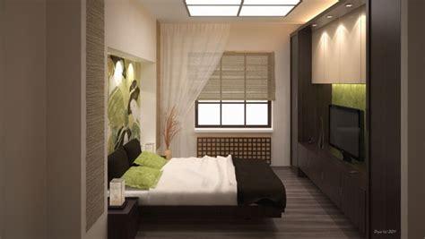nice bedroom ideas 16 relaxing bedroom designs for your comfort home design