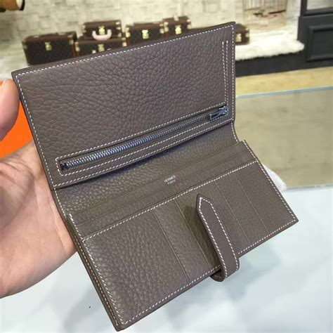 Jual Cardwallet Bottega Veneta Brown Mirror Quality designer discreetherm 232 s bearn wallet counter quality replica bag designer discreet