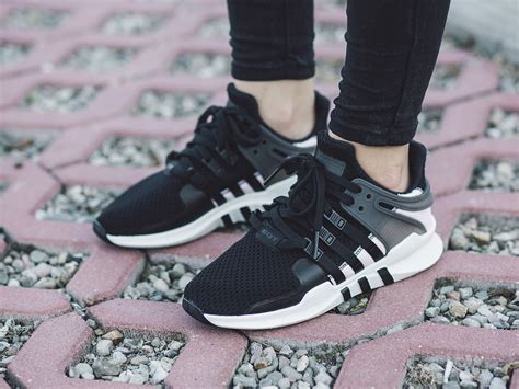 adidas equipment sneakers s shoes sneakers adidas originals equipment support