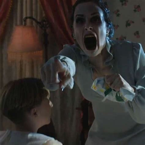 insidious movie recap the beacon sequel to best thriller of 2010 insidious 2