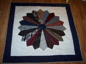 you to see dresden tie s quilt by bobbispain