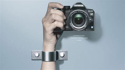 video camera wallpaper 64 images download wallpaper 1920x1080 camera hand text black