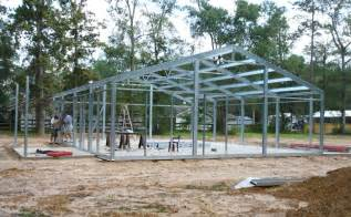 How Much Does It Cost To Build A Modular Home metal building homes 101 steel buildings amp metal houses