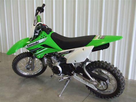 kawasaki motocross bikes for sale 2012 kawasaki klx 110 dirt bike for sale on 2040 motos