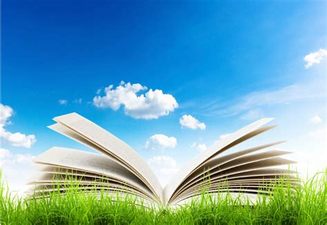 a sky of books ieee societies and councils gear up for 2013 summer