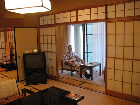 Japanese Apartment Size File Ryokan Hakone En 5 Jpg Wikimedia Commons