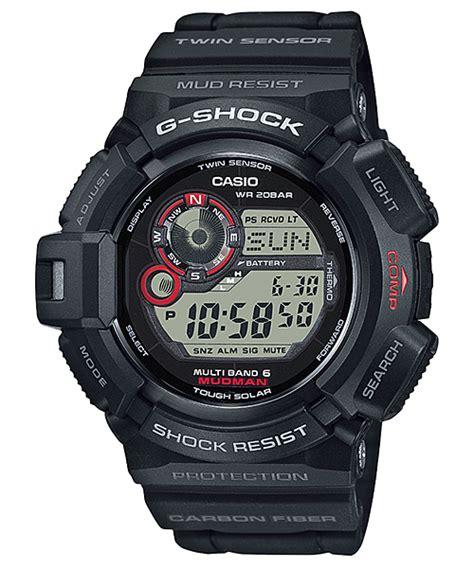 gw 9300 1jf master of g 陸の覇者 g shock 時計 casio