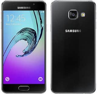 galaxy s caratteristiche smartphone samsung galaxy a3 2016 sm a310f recensione