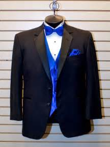 gallery for gt prom tuxedos