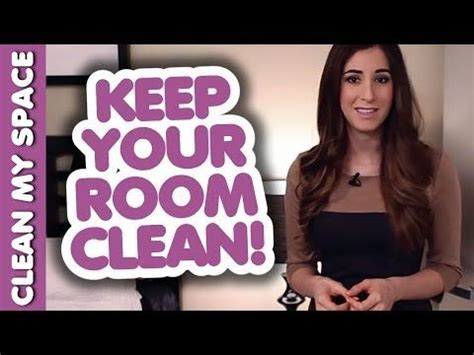how to keep your room clean pinterest the world s catalog of ideas
