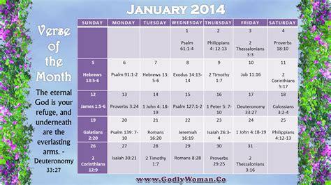 printable daily calendar december 2014 godly woman daily calendar january 2014 printable version