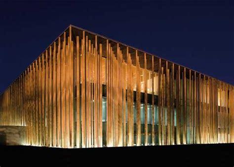 pavillon architektur holz pavillon architektur die neuesten innenarchitekturideen